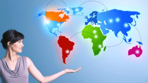 Migliori Offerte ADSL per Chiamare all'Estero