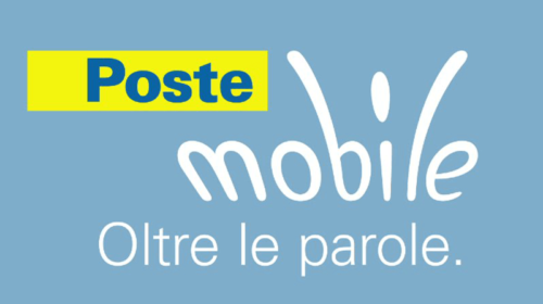 Tariffe Cellulari Business: Offerte solo Sim PosteMobile