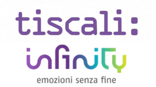 Offerte ADSL Tiscali con Infinity Incluso