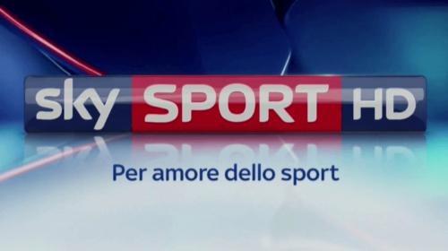 Sky Sport: tutto sulla programmazione 2016/2017