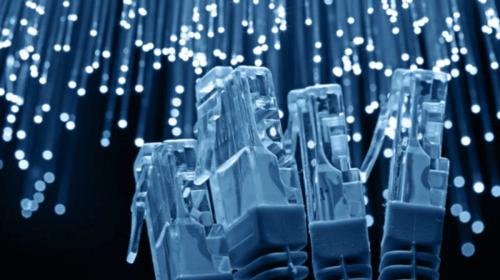 Telecom Italia e Fastweb: Accordo per la Fibra Ottica