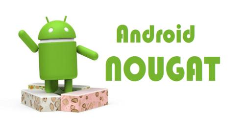 Android Nougat: Tutte le Caratteristiche del Nuovo Sistema Operativo