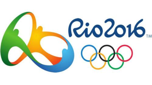 Olimpiadi Rio 2016: Come Seguire la Diretta Tv
