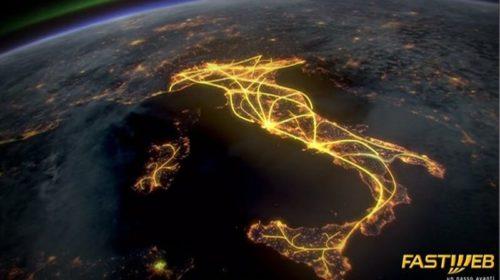 Fibra Ottica Fastweb: Promozioni e Verifica Copertura