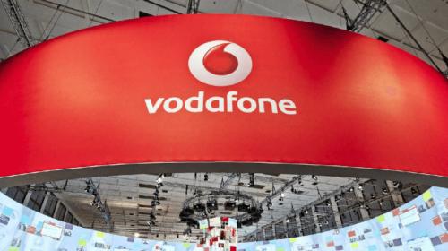 Vodafone Fibra e ADSL: Attivazione Gratis Solo Per Oggi