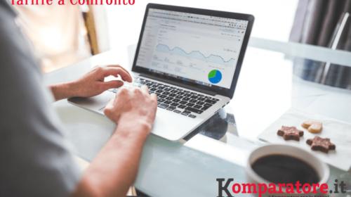 Tariffe a Confronto: Connessione Internet e Chiamate