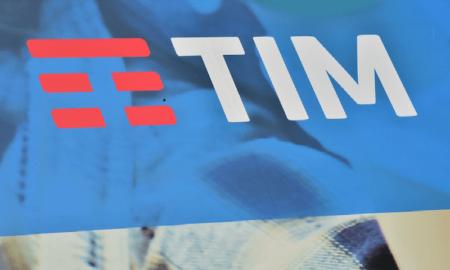Tim tariffe: nuove offerte tim smartphone con internet e chiamate