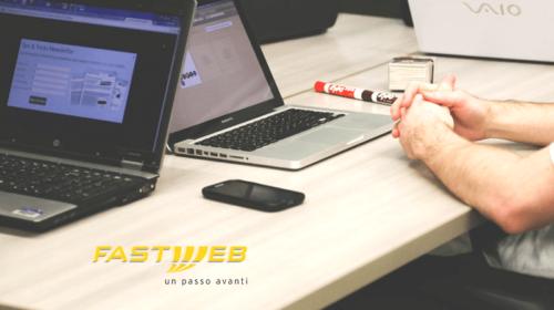 Offerte Fastweb: Promozioni per Casa e Smartphone