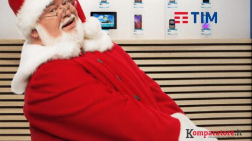 Offerte e Promozioni TIM per Casa e Smartphone
