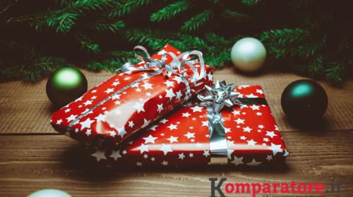 Le Migliori Offerte Mobile con Smartphone Incluso per Natale