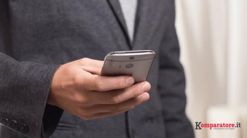 Confronto Tariffe Cellulari: Le Offerte di Gennaio 2017