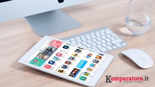 Fastweb Fibra, ADSL e Mobile: Tutte le Novità dell'Operatore