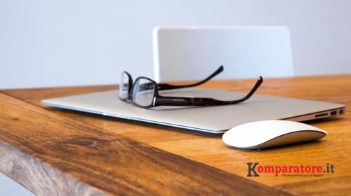 Offerte Telefonia Business a Confronto con ADSL o Fibra Ottica