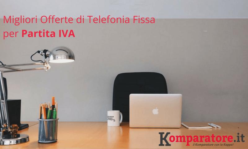 Tariffe business le 4 migliori offerte di telefonia fissa for Migliori cabine business class 2017