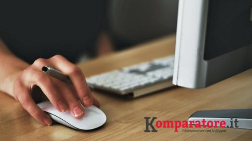 Tiscali, Linkem e Tre: Tariffe Fibra e ADSL di Agosto 2019