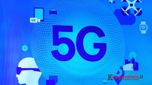 Rischi del 5G: il caso Huawei ed i Pericoli per la salute