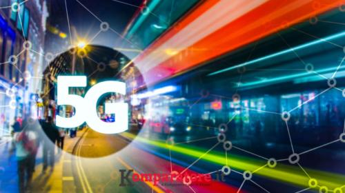 Come il 5G Risolverà i Problemi di Congestione di Rete del 4G