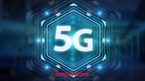 Rischi del 5G: i Problemi nel Report di Open Signal