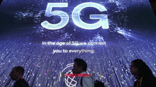 3G, 4G e 5G: Quali Sono le Differenze Fra le Tre Reti Mobile