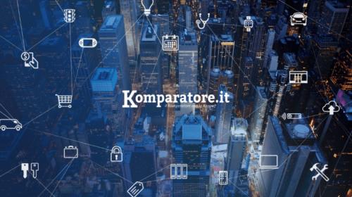 Rete 5G: Perché Aumentare i Limiti Elettromagnetici in Italia