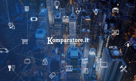 Rete 5G Perché Aumentare i Limiti Elettromagnetici in Italia