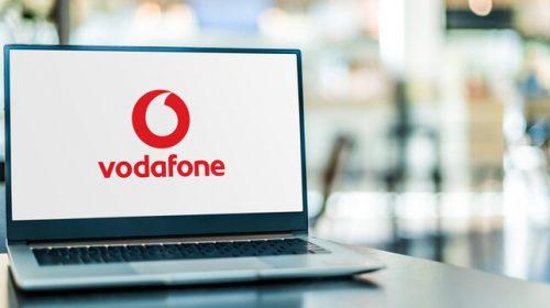 Vodafone aderisce al piano voucher per la banda ultralarga