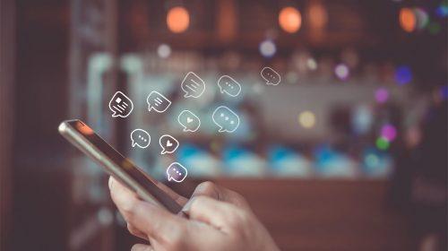 Guida pratica: come inviare SMS anonimi con i diversi operatori