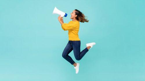 Offerte TIM, Vodafone e Tiscali: modifica di prezzo