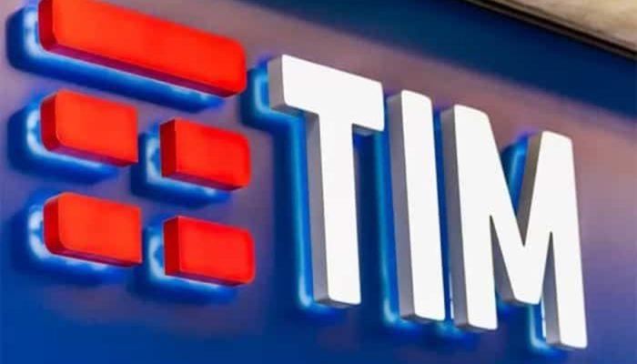 TIM e didattica a distanza: gli accordi con le Università italiane