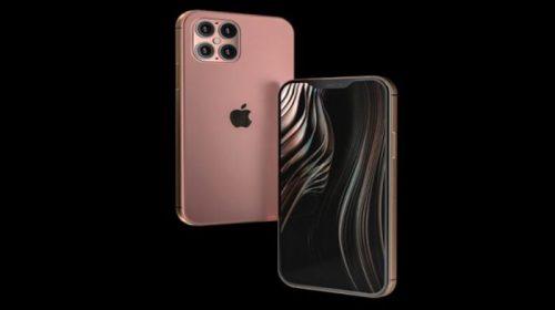Tutte le offerte per avere tra le mani il nuovo iPhone 12 e iPhone 12 Pro