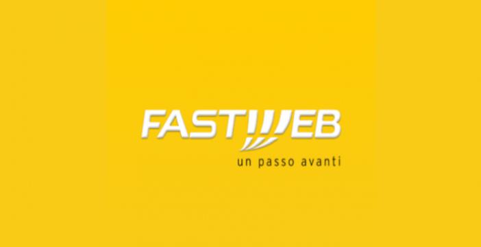 Fibra Fastweb: caratteristiche e dettagli dell'offerta