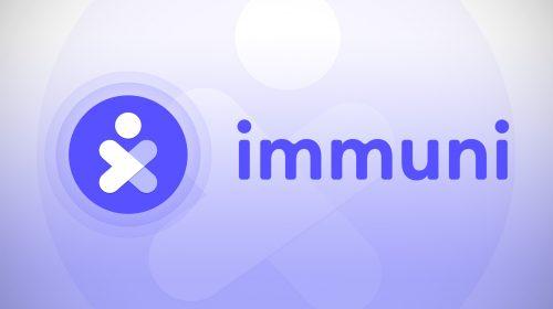 Con TIM usi Immuni senza consumare i tuoi GB