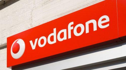 Offerte Vodafone: meglio di TIM e Iliad per i 100 GB in 4G