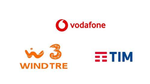 Tim, WindTre e Vodafone: qual è il più veloce operatore telefonico?