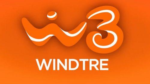 Offerta WindTre di novembre 2020: ecco la novità