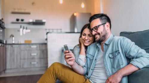 Offerte Mobile senza costi di attivazione: Telefonia Mobile