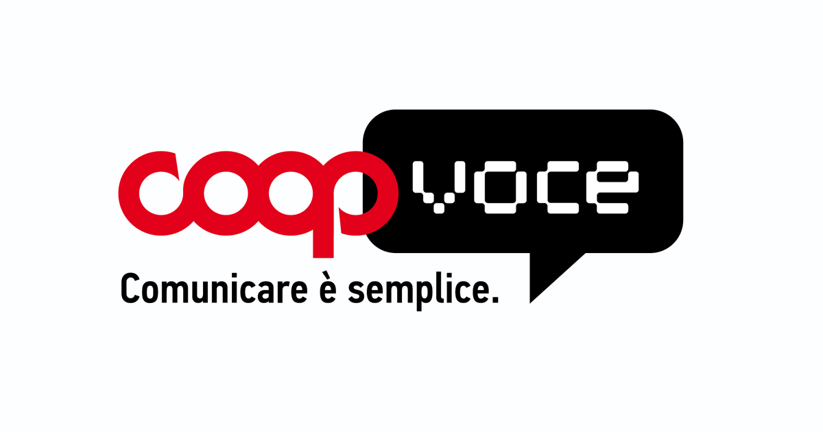 Offerte Coop Voce per smartphone e tablet