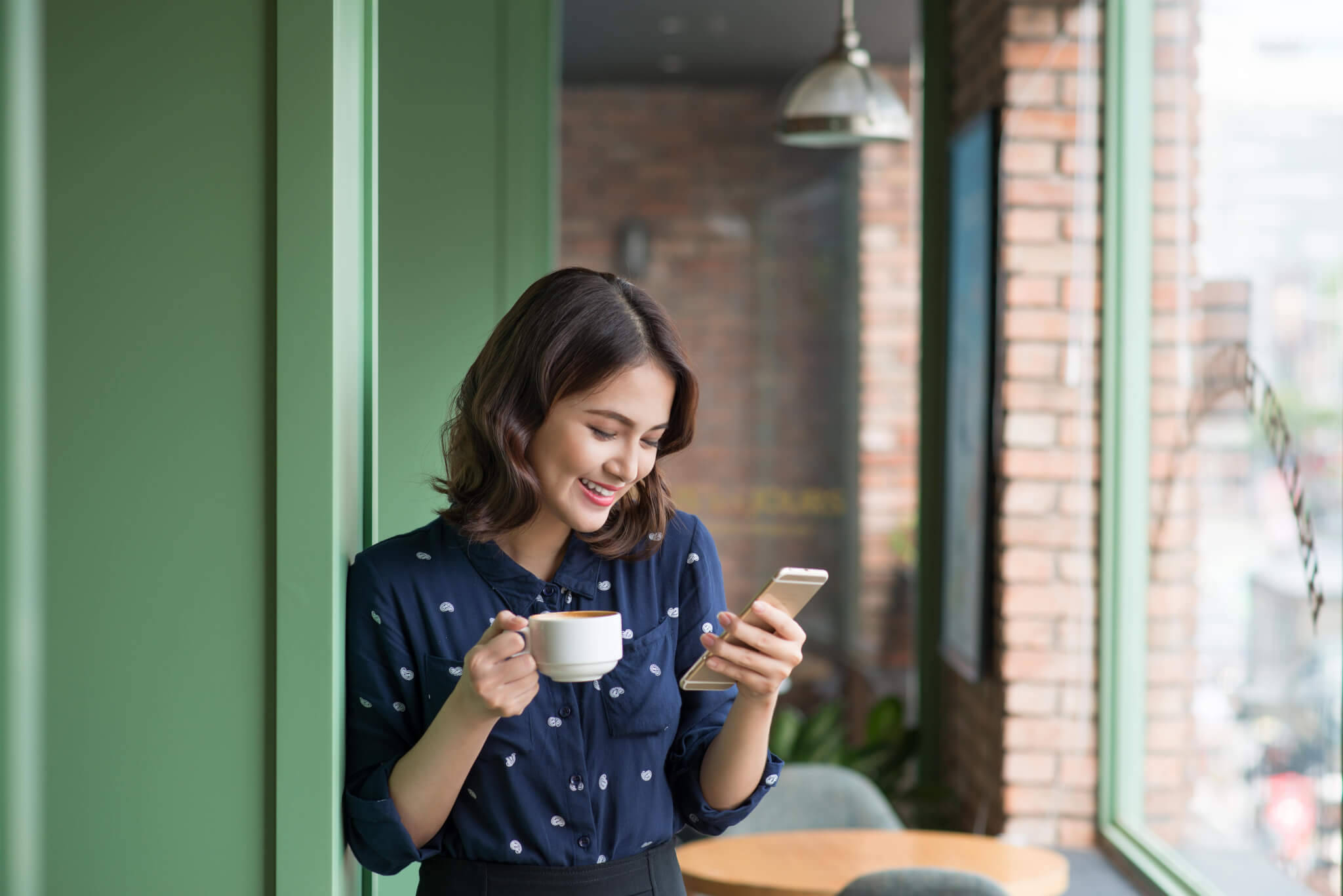 Offerte Fastweb Mobile 2021