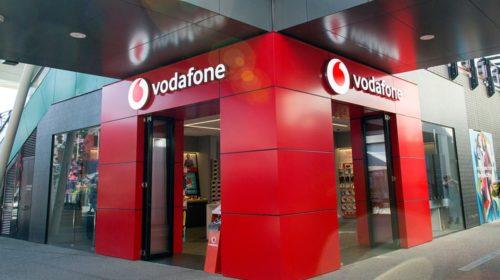 Offerte Vodafone Mobile: il meglio di gennaio 2021
