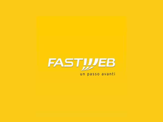 Tutte le offerte Fastweb di Gennaio 2021