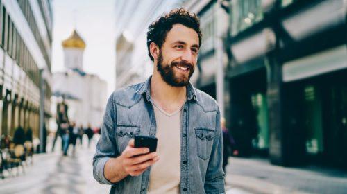 Offerte smartphone incluso: le migliori di gennaio 2021