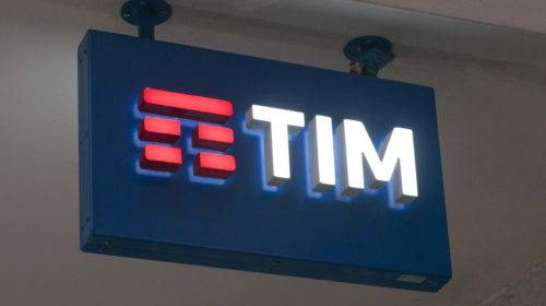 Offerte TIM Mobile di gennaio 2021