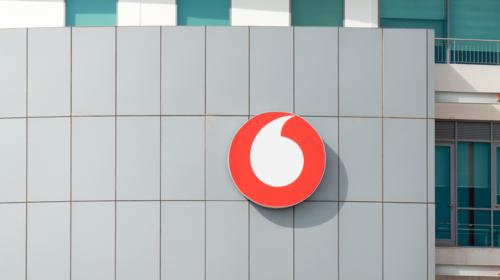 Vodafone Facile, Vodafone Family + e Vodafone Plus